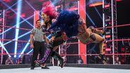 June 8, 2020 Monday Night RAW results.7