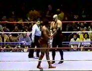 March 12, 1985 Prime Time Wrestling.00005
