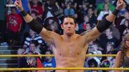 May 25, 2010 NXT.00013
