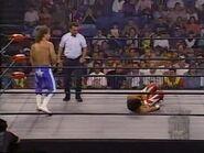 October 16, 1995 Monday Nitro.00010