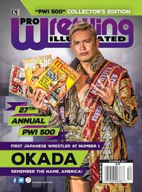 PWI500Cover2017
