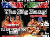 ROH The Big Bang!