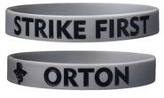 Randy orton bracelet