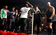 Raw-10-3-2008.35