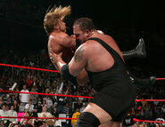 Raw-13-2-2006.11