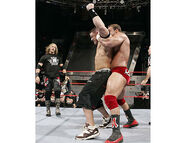 Raw-16-1-2006.12