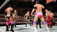 Royal Rumble 2016.4