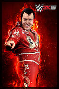 WWE2k15 Honky Tonk Man Cs ClientLayer-lr