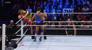 WWESUPERSTARS3112 4