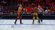WWESUPERSTARS7212 17
