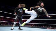 WWE Mixed Match Challenge (September 18, 2018).19