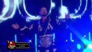 WWE Music Power 10 - July 2017.00007
