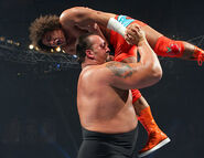 WrestleMania 22.3