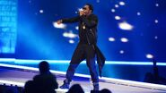 WrestleMania 29 Diddy Performs.6