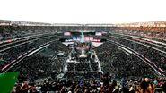 WrestleMania 29 Opening.5