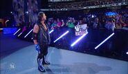 WrestleMania Dallas.00016