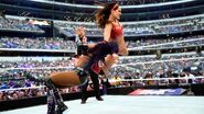WrestleMania XXXII.15