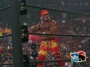 Wrestlemania (Hogan Knows Best).00020