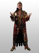 Wrestler main img03 off