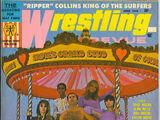 Wrestling Revue - June 1968