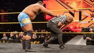1-16-19 NXT 15