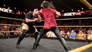 10-12-16 NXT 22
