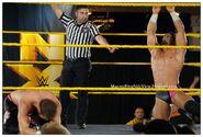 12-6-14 NXT 9