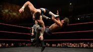 2-20-20 NXT UK 15