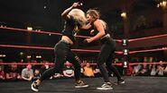 2-6-19 NXT UK 12