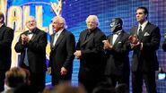 2012 Hall of Fame.3