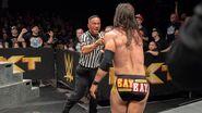 3-20-19 NXT 13