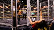3-4-20 NXT 4