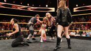 5-22-19 NXT 9