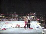 5.12.89 Stampede Wrestling.00012