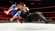 6-27-17 Raw 50