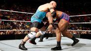 7-21-14 Raw 62