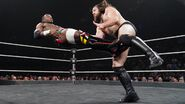 8-14-19 NXT 14