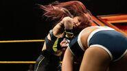 8-28-19 NXT 1