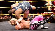 8-9-15 NXT 10