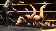 8.17.16 NXT.4