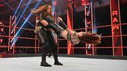 April 20, 2020 Monday Night RAW results.17