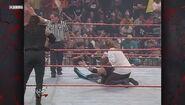 August 10, 1998 Monday Night RAW.4