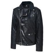 Becky Lynch The Man Replica Jacket