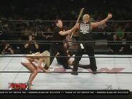 ECW 7-25-06 5
