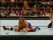 February 3, 2008 WWE Heat results.00008