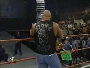 February 9, 1998 Monday Night RAW.00003