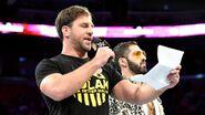 January 1, 2018 Monday Night RAW results.37