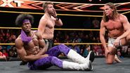 June 19, 2019 NXT results.19