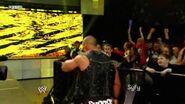 May 18, 2010 NXT.00015