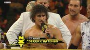 NXT 12-7-10 5